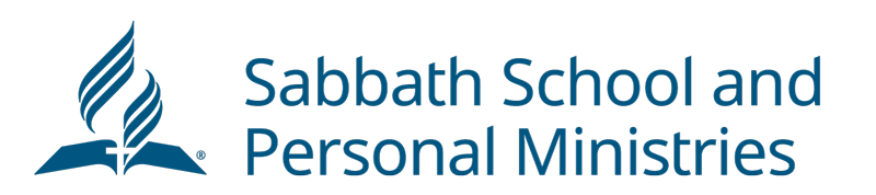 Sabbath School and Personal Ministries Department